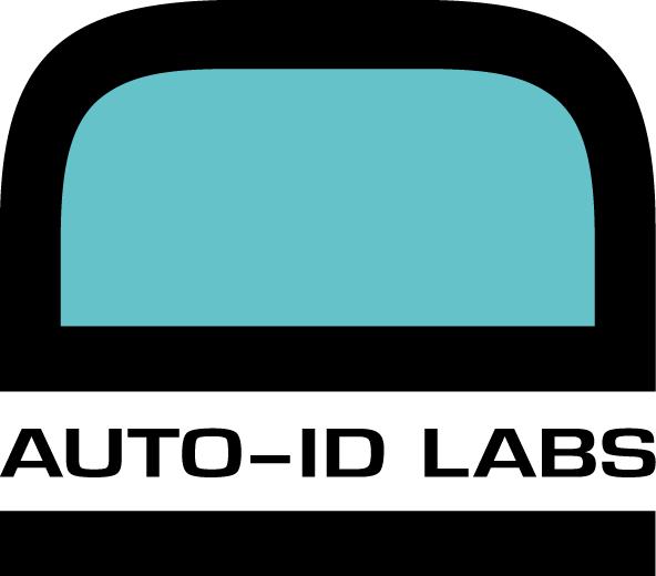 Auto-ID Labs at the University of Cambridge